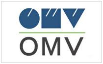 ОMV-България